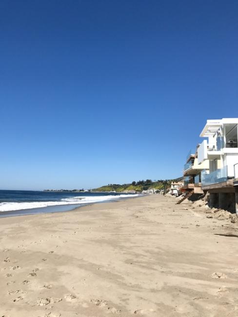 carbon beach 1