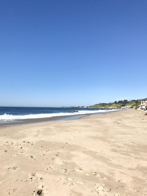 carbon beach 2