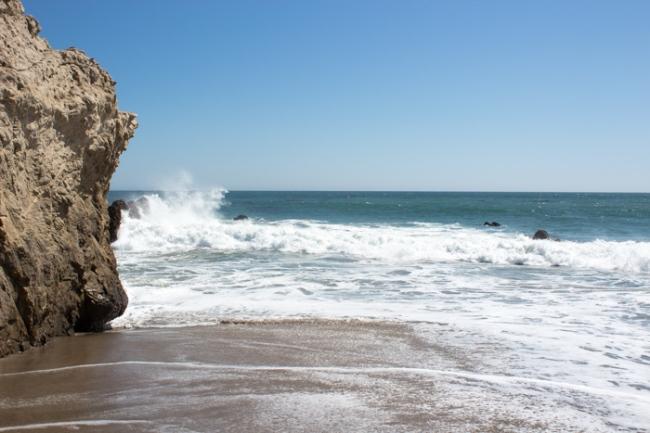 malibu beach 6