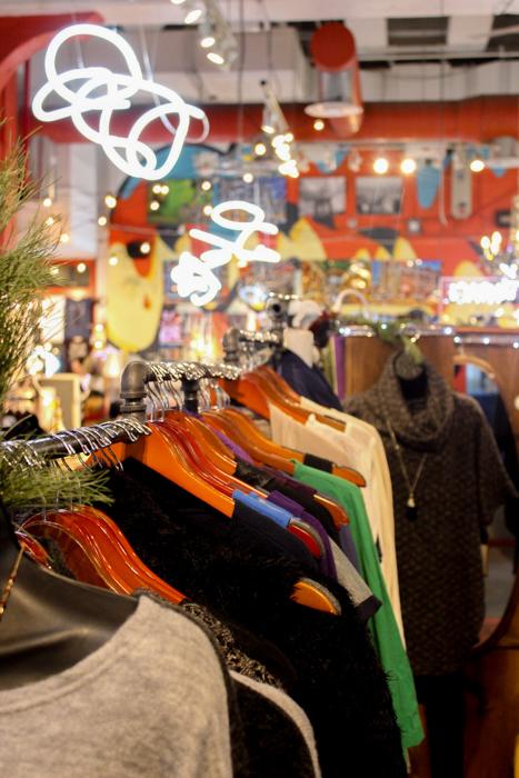 chelsea market-12