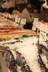 chelsea market-14