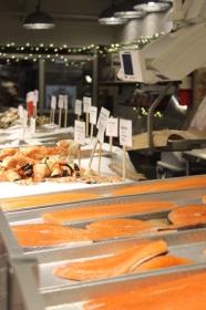 chelsea market-15