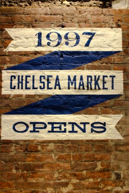 chelsea market-2