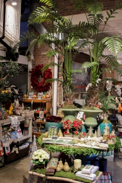 chelsea market-8