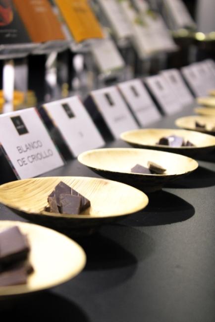 salon du chocolat 2018-5