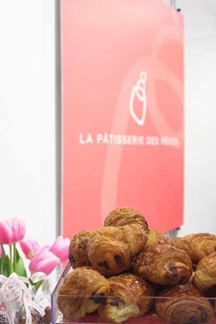 salon du chocolat 2018-9