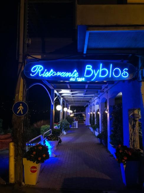 byblos-3