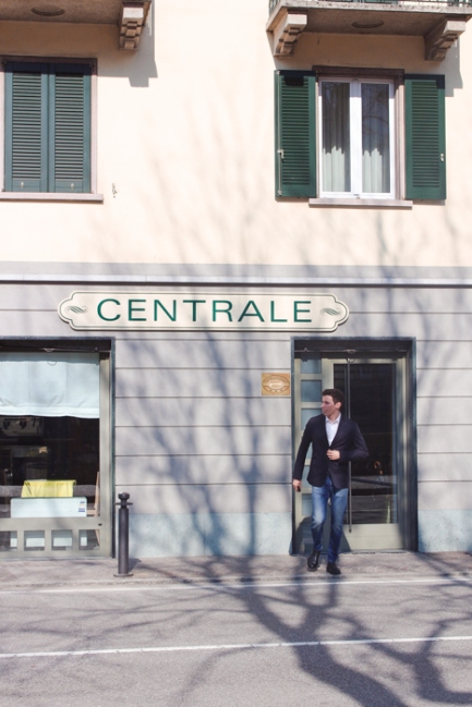 hotel centrale-15