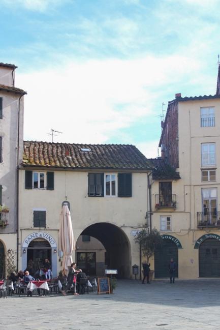 Lucca-2