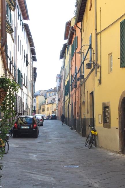 Lucca-4