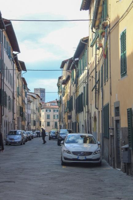 Lucca-5
