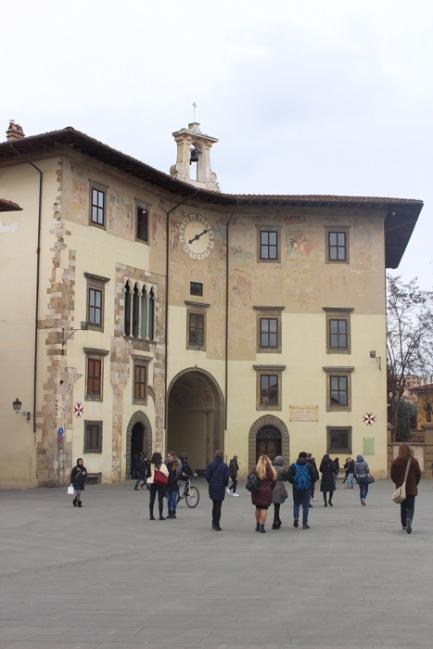 Pisa-11