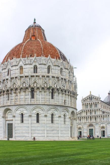 Pisa-6