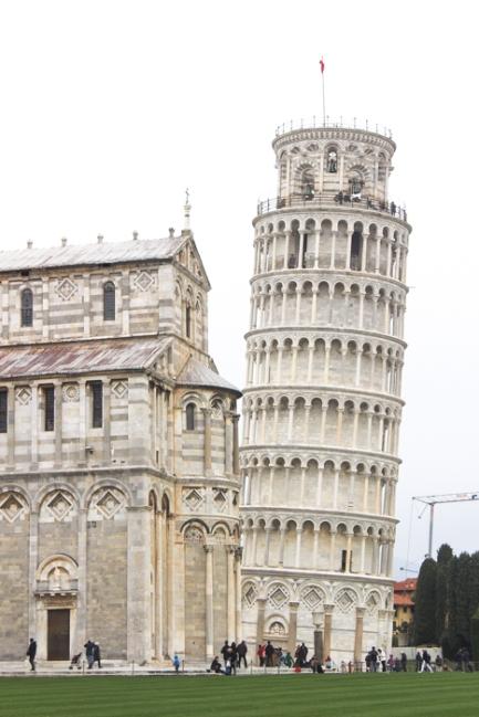 Pisa-7