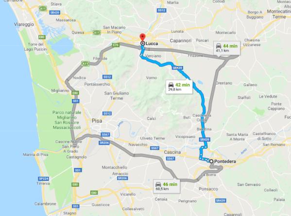 Screenshot-2018-3-6 Google Maps(1)